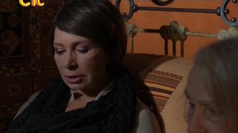 Закрытая школа 5 сезон 9 серия, кадр 3