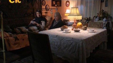 Закрытая школа 5 сезон 9 серия, кадр 8