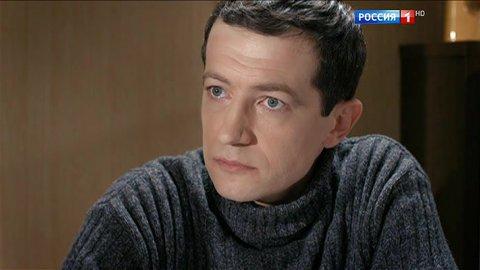 Жемчуга 1 сезон 16 серия
