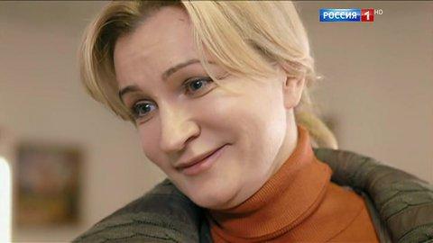 Жемчуга 1 сезон 20 серия