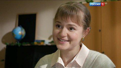 Жемчуга 1 сезон 22 серия