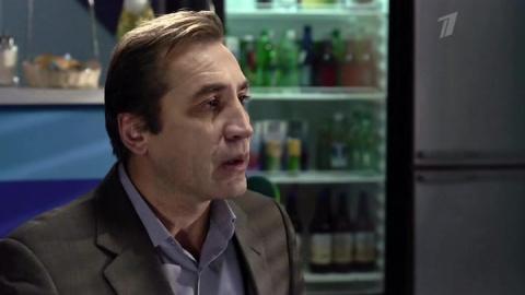 Женский доктор 1 сезон 11 серия, кадр 6