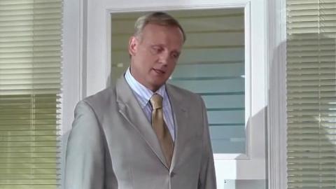 Женский доктор 1 сезон 13 серия, кадр 2