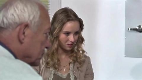 Женский доктор 1 сезон 13 серия, кадр 3