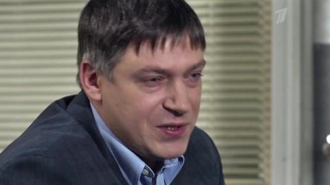 Женский доктор 1 сезон 19 серия, кадр 5