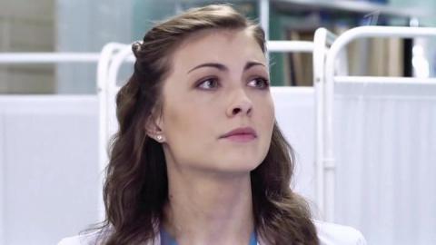 Женский доктор 1 сезон 2 серия
