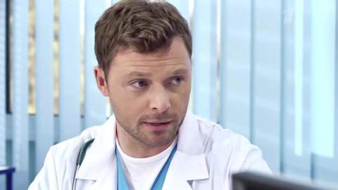 Женский доктор 1 сезон 2 серия, кадр 4
