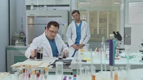 Женский доктор 1 сезон 22 серия, кадр 4