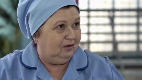 Женский доктор 1 сезон 24 серия, кадр 2