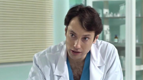 Женский доктор 1 сезон 27 серия