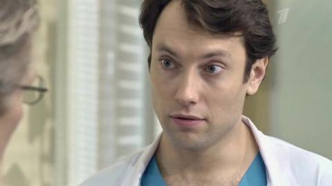 Женский доктор 1 сезон 29 серия