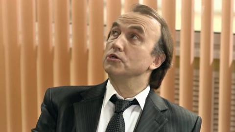 Женский доктор 1 сезон 37 серия