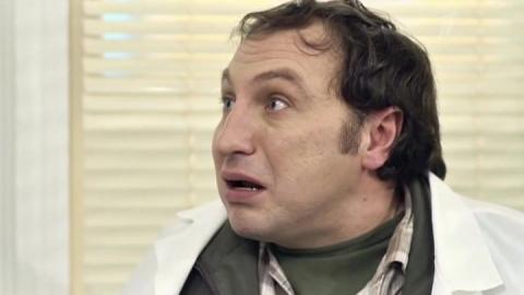 Женский доктор 1 сезон 40 серия, кадр 3
