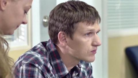 Женский доктор 1 сезон 7 серия, кадр 6