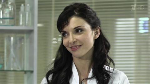 Женский доктор 2 сезон 14 серия