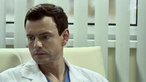 Женский доктор 2 сезон 16 серия