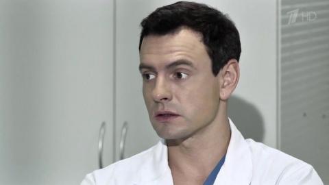 Женский доктор 2 сезон 19 серия