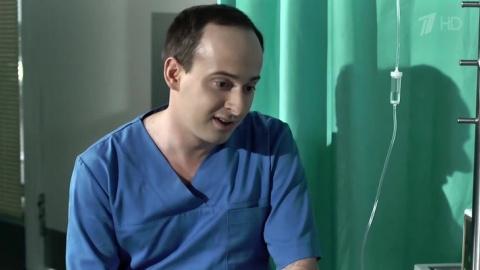 Женский доктор 2 сезон 25 серия
