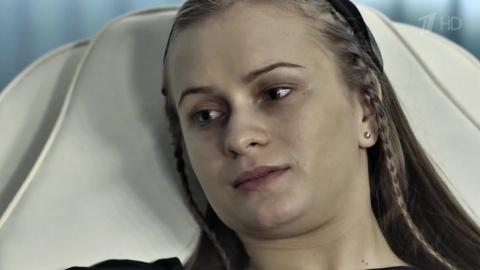 Женский доктор 2 сезон 26 серия