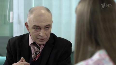 Женский доктор 2 сезон 26 серия, кадр 5
