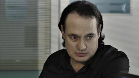 Женский доктор 2 сезон 28 серия