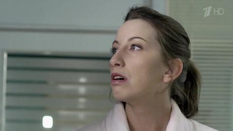 Женский доктор 2 сезон 54 серия