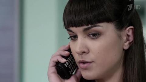 Женский доктор 2 сезон 56 серия