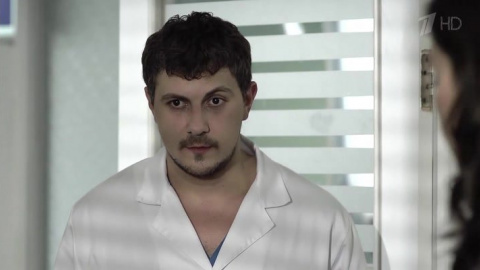 Женский доктор 2 сезон 60 серия, кадр 3
