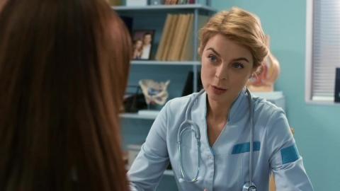 Женский доктор 3 сезон 12 серия, кадр 3