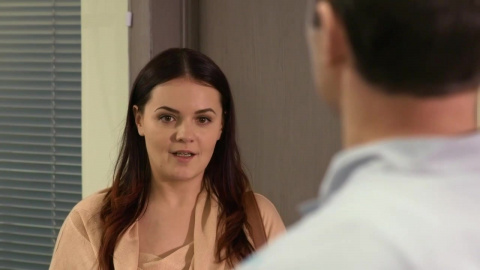 Женский доктор 3 сезон 12 серия, кадр 4