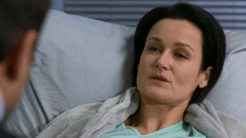 Женский доктор 3 сезон 18 серия, кадр 6