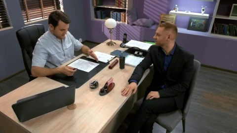 Женский доктор 3 сезон 24 серия, кадр 2