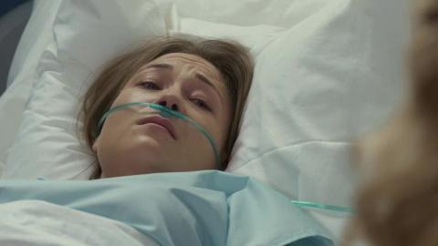 Женский доктор 3 сезон 3 серия
