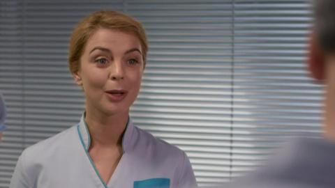 Женский доктор 3 сезон 31 серия, кадр 5