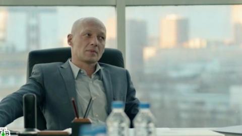 Живой 1 сезон 12 серия, кадр 2
