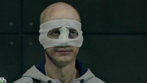 Живой 1 сезон 16 серия